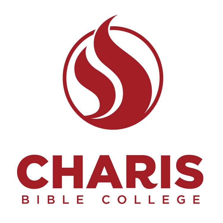 Charis Pic
